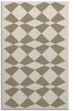 rug #298252 |  check rug