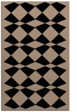 rug #298261 |  graphic rug
