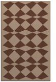 rug #298268 |  check rug
