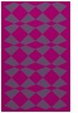 rug #298279 |  check rug