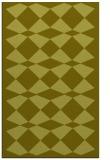 rug #298311 |  retro rug