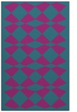 rug #298314 |  check rug