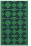 rug #298332    check rug