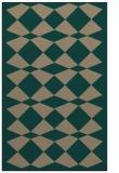rug #298372 |  retro rug