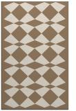 rug #298402 |  check rug