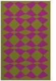 rug #298479 |  graphic rug
