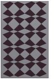 rug #298485 |  check rug