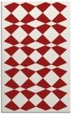rug #298497 |  graphic rug