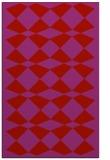rug #298501 |  check rug