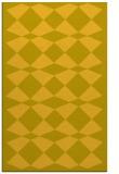 rug #298540 |  check rug