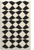 rug #298557 |  check rug