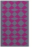 rug #298561 |  check rug