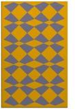 rug #298564 |  check rug