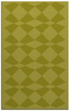 rug #298571 |  check rug