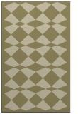 rug #298583 |  check rug
