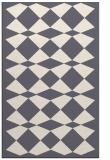 rug #298600 |  check rug