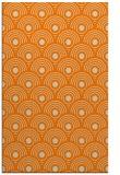 rug #300325 |  beige rug