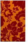 rug #301957 |  popular rug