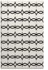 rug #305293    black rug