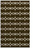 rug #305444    geometry rug