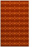 rug #305608    traditional rug