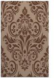 rug #307067 |  damask rug
