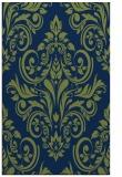rug #307085 |  traditional rug