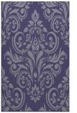rug #307138 |  damask rug