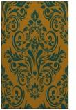 rug #307356    damask rug