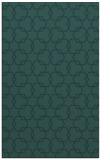 rug #308939 |  geometry rug