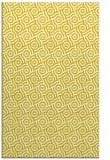 rug #312629 |  circles rug
