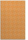 rug #312646 |  circles rug
