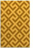 rug #314394    geometry rug