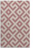 rug #314429 |  geometry rug