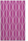 rug #317710 |  stripes rug