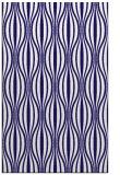 rug #317715 |  abstract rug