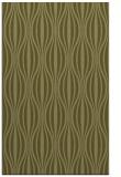 rug #317941 |  abstract rug