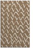 rug #323041 |  graphic rug