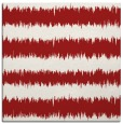 rug #324193 | square red rug