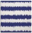 rug #324225 | square rug