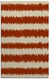rug #324847    stripes rug