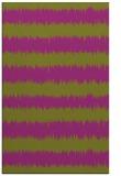 rug #324879 |  stripes rug