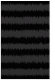 rug #324923 |  stripes rug