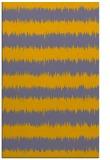 rug #324964    stripes rug