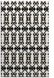 rug #326414    traditional rug