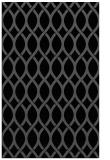 rug #328178 |  circles rug