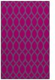 rug #328199 |  circles rug