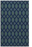 rug #328201 |  circles rug