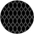 rug #328530 | round geometry rug