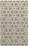 rug #329930 |  geometry rug